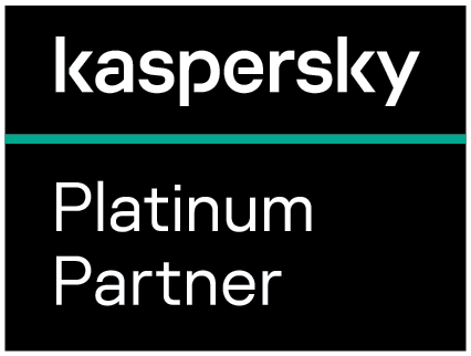 kl_United_Platinum_Partner.png